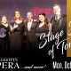 Stage Stars of Tomorrow: Winners Gala Concert • Oct. 21