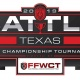 Battle Texas Flag Football Tournament