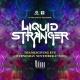 Liquid Stranger / The Venue FTL / Thanksgiving Eve 11.27.19