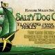 Salty Dog Cruise 2019
