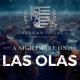 A Nightmare on Las Olas