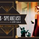 MODS Gala: Speakeasy - Presented by Wells Fargo