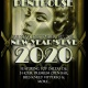 Gatsby's Penthouse NYE