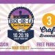 Trick or Eat Food Truck Rodeo