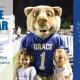 Become a Grace Cougar Cub!