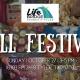 LifeBridge Tyler Fall Festival