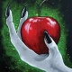 Adult Canvas Paint: Poison Apple (Sunday, October 20th 2pm-5pm)