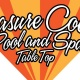 Treasure Coast Table Top