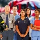 Celebrate Life Fest, A Tribute to First Responders and Veterans