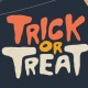 Ghirardelli Square's Trick or Treat