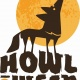 2019 Howl-O-Ween Canine Carnival