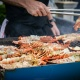 Tampa Bay Seafood & Music Festival