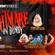 10.31.19 Nightmare on Bumby $1000 Halloween Costume Contest