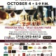 Experience Fountain Valley - Food&Wine