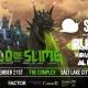 SNAILS: WORLD OF SLIME TOUR
