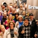 Silver Branch Brewery Tour