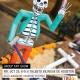 Dia de Muertos Fall Festival