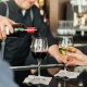 Wine Down Wednesday at Maggiano's Westshore
