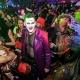 Buffalo Halloween Bar Crawl