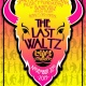 Buffalo's 'The Last Waltz' Live