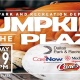 Pumpkins on the Plaza