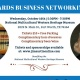 Stockyards Business Networking Mixer