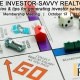 The Investor-Savvy Realtor Lunch & Learn & Membership Meeting