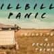 Hillbilly Panic at O'Briens