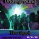 Concept Underground