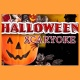 Halloween Party & Scaryoke