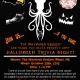 Halloween Trivia Night at The Wayward Kraken