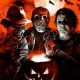 Prop Stop Halloween Party