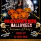 Hed's Krewe Halloween Costume Party