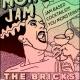 Deep End Presents: Monster Jam at The Bricks