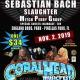 Sebastian Bach LIVE Pinellas Park / Tampa Florida