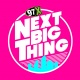 97X Next Big Thing - Day One