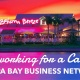Networking 4 a Cause! | Tampa Bay Business Network