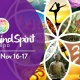 Body Mind Spirit Expo - Tampa