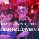 Open-Bar Halloween Bash at Grand Central