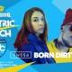 Corona Electric Beach 'Road to EDC O' w/ Born Dirty & VNSSA