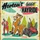 Horton's Holiday Hayride - Orlando