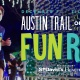 2019 Austin Trail of Lights Fun Run