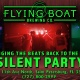 Bringing the Beats Back to the Boat Silent Party