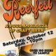 Buster's 8th Annual Beerfest