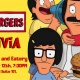 Bob's Burgers Trivia at Fat Tap Beer Bar & Eatery
