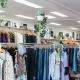 HEP Thrift Store Columbus Day Sale!
