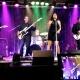 Flyte Band debuts O'brien's BRANDON