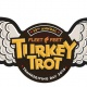 Thanksgiving Day Turkey Trot