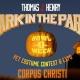 2019 Bark in the Park Corpus Christi