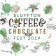 2nd Annual Bluffton Coffee & Chocolate Fest